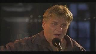Karel Plíhal - Ráda se miluje