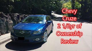 c0300 chevy cruze - मुफ्त ऑनलाइन वीडियो