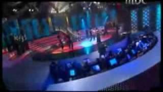 تحميل اغاني Ruwaida Almahrouqi Alaraab Elly Methlik رويدا المحروقي العراب - اللي مثلك MP3