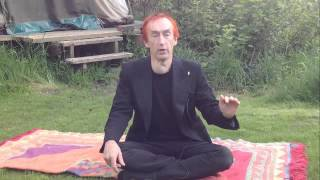 On.. Shamanic Health and Vitality - Part 2 - Six Breathing Techniques