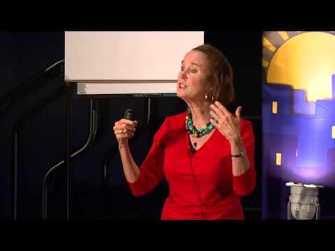 Vidéo de Susan Stockdale