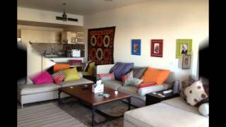 preview picture of video 'EL GOUNA VILLAS & APARTMENTS FOR RENT HURGHADA INVESTMENT LTD'