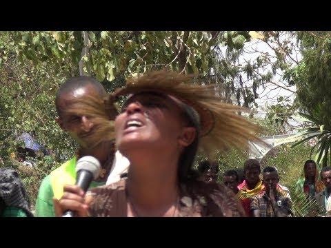 Aba Yohannes Tesfamariam Part 188 A wenkeshet Testimony