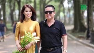 NSƯT Chí Trung nói gì trước những ồn ào ly hôn và có bạn gái mới? | VTC14