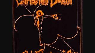 Christian Death - Romeo´s Distress
