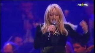 Night of the Proms 2001 - Bonnie Tyler - Total Eclipse of the Heart