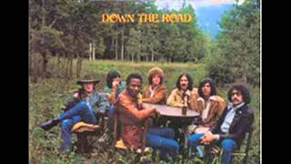 Stephen Stills & Manassas - Lies (Down the Road, April 23, 1973)