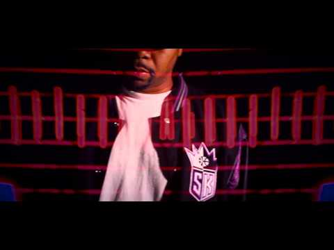 "Dont Sleep on Me ""official Video"" MackrdSlim"