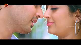 2018 Latest Telugu Full Movie - Latest Telugu Movies 2018 - Bhavani Movies