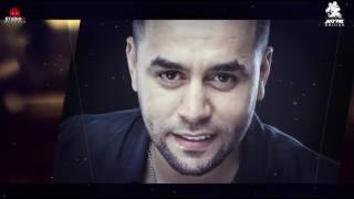 تحميل و مشاهدة Bilal Sghir (Maranich Mlih) _Studio31_AVM Edition_ Ranati Djezzy: 108963 MP3