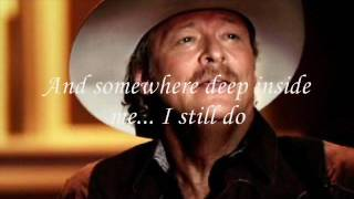 Alan Jackson   -   Someday   ( audio - lyrics )
