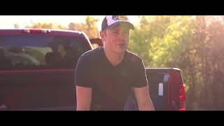 "Travis Denning ""David Ashley Parker from Powder Springs"""