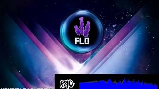Foster The People Houdini RAC Remix (Electro)