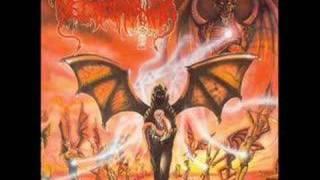 Necromantia Devilskin