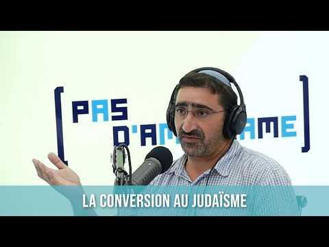 Comment rencontrer l homme de sa vie islam