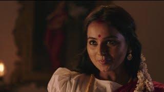 Maniyar Kudumbam - Moviebuff Sneak Peek | Thambi Ramaiah, Samuthirakani, Umapathy, Mrudula