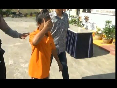 Tipu Tetangga Rp 51 Juta Bermodus Gandakan Uang, Wanita di Gowa Ditangkap Polisi