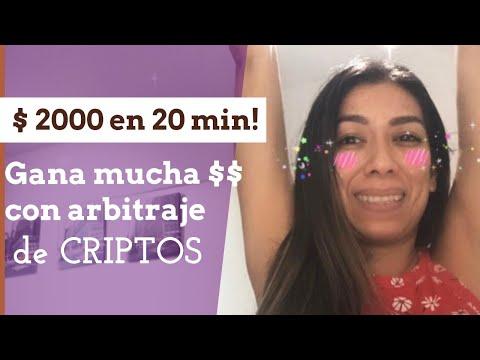 Bitcoin kereskedési hívások