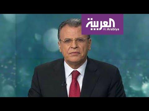 العرب اليوم - شاهد: غضب من مذيع في الجزيرة يدعو لاغتيال رموز عربية