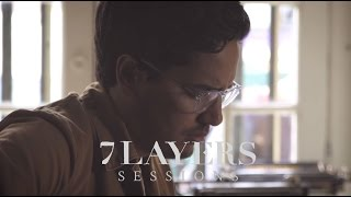 Luke Sital Singh   Still   7 Layers Sessions #9
