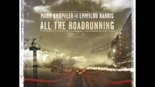 Mark Knopfler Emmylou Harris Beyond My Wildest Dreams