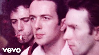 The Clash –  The Magnificent Seven