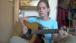 Back Around (Ani Difranco cover)