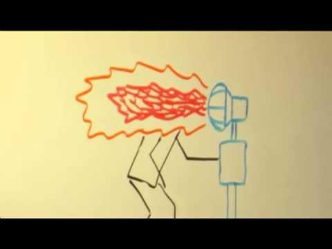 Đu đồ đút: Nóng thì làm gì