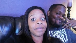 EVERYDAY DATE CHALLENGE!! | Daily Dose S2Ep35