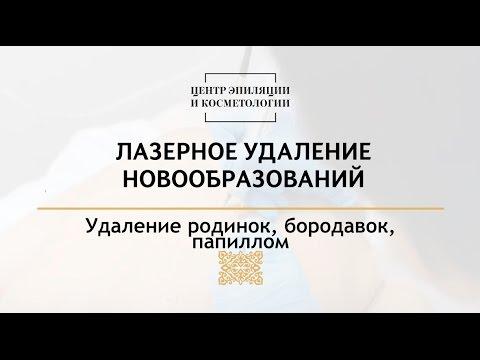 Веснушки народный хореографический коллектив