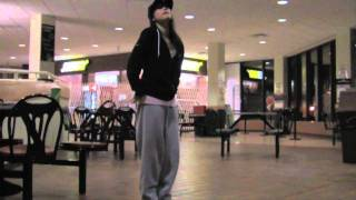 HHHW | Claudia Wong | Love & Gunz