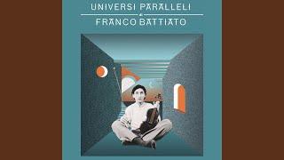 Stranizza D'Amuri (Live 2003)