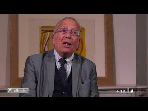 Vidéo de Yann Le Bohec