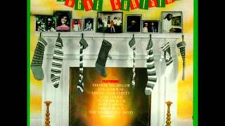 A Reggae Christmas