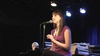 NATALIE WEISS SCOTT ALAN - Kiss the air