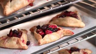 Convection Cooking 101 | Whirlpool Corporation
