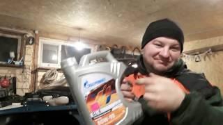 Восстановление ремонт ваз 2110 кузова 31 часть ( глухие )