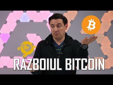 Bitcoin trading app mac