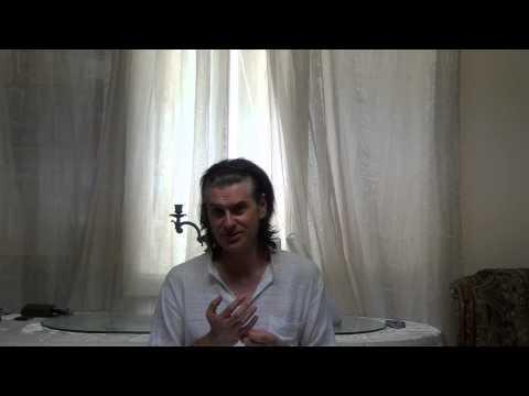 Астрология взаимоотношений с.в шестопалов