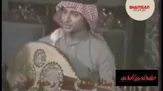 تحميل اغاني عبدالمجيد عبدالله رحمان يا رحمان MP3