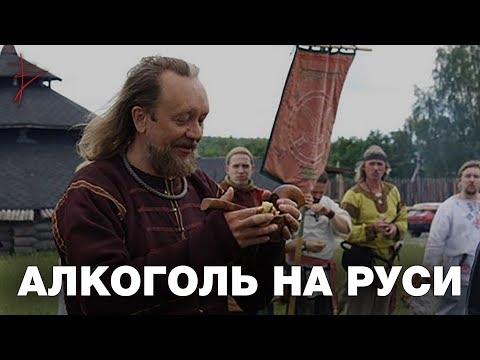 Православные монастыри лечение алкоголизма