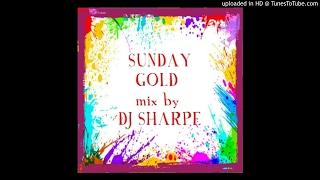 SKA ROCKSTEADY REGGAE MIX BY DJ SHARPE