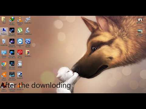How To Software Upgrade Xerox Centre 5755 - смотреть онлайн на Hah Life