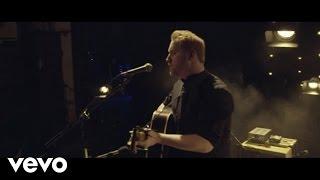 Gavin James - Nervous