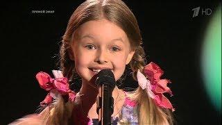 The Best of The Voice Kids Russia  – Songs In RUSSIAN | Голос Дети Лучшее За Пять Сезонов