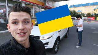 UKRAINE IS SO CHEAP ! 24 Hours in Kiev / Is it Worth traveling to Ukraine ?