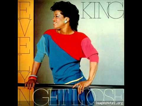 "Evelyn ""Champgne"" King - I Can't Stand It"