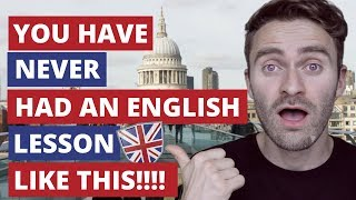 Present Perfect Tense | AMAZING GRAMMAR EXPLANATION