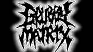 Grubby Matrix-Dismember with Hatred