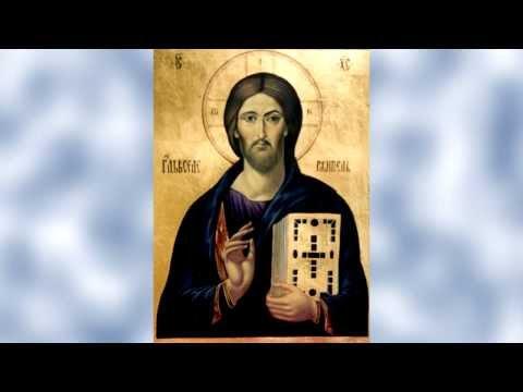 Как заказать молитву о здравии в церкви